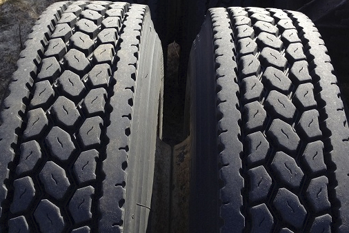 Tires To Green Recycling Llc